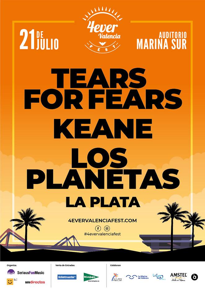 4ever cartel festival