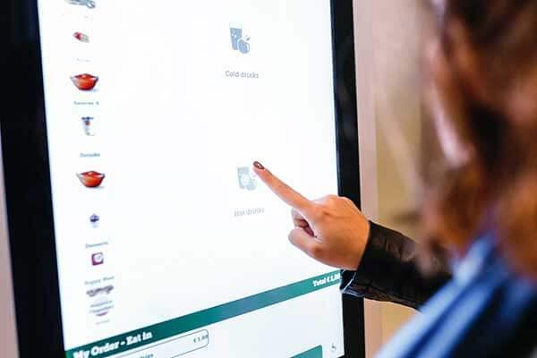 pantallas-tactiles-profesionales