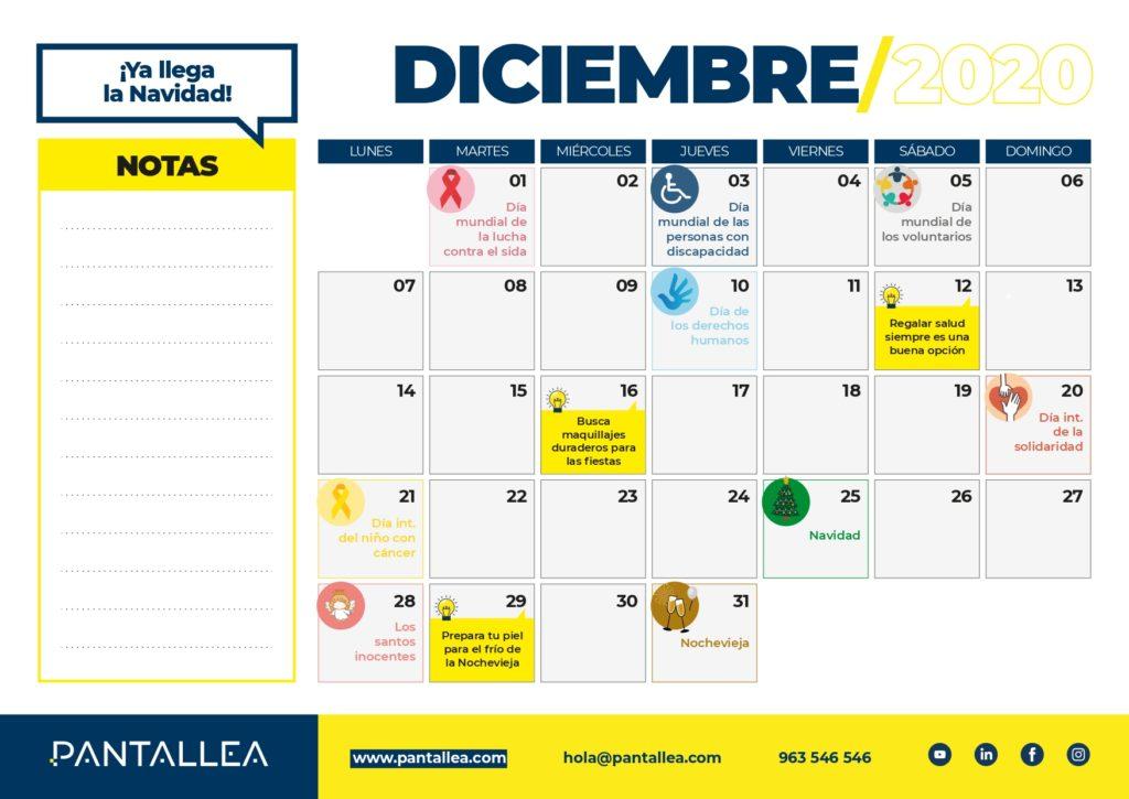 calendario diciembre 1_page-0001