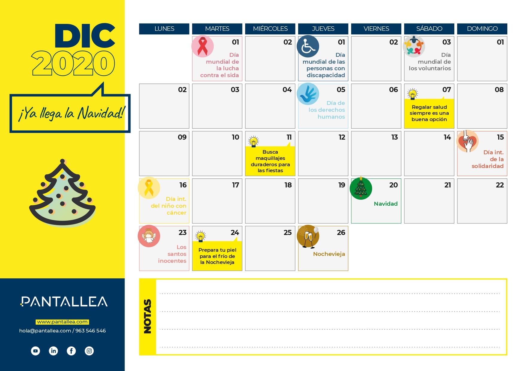calendario diciembre 2_page-0001