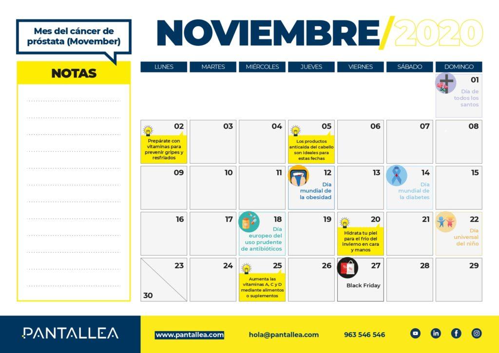 calendario noviembre 1_page-0001