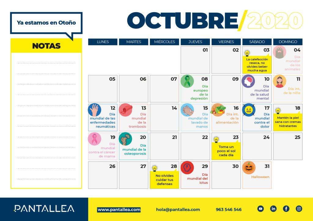 calendario octubre 1_page-0001