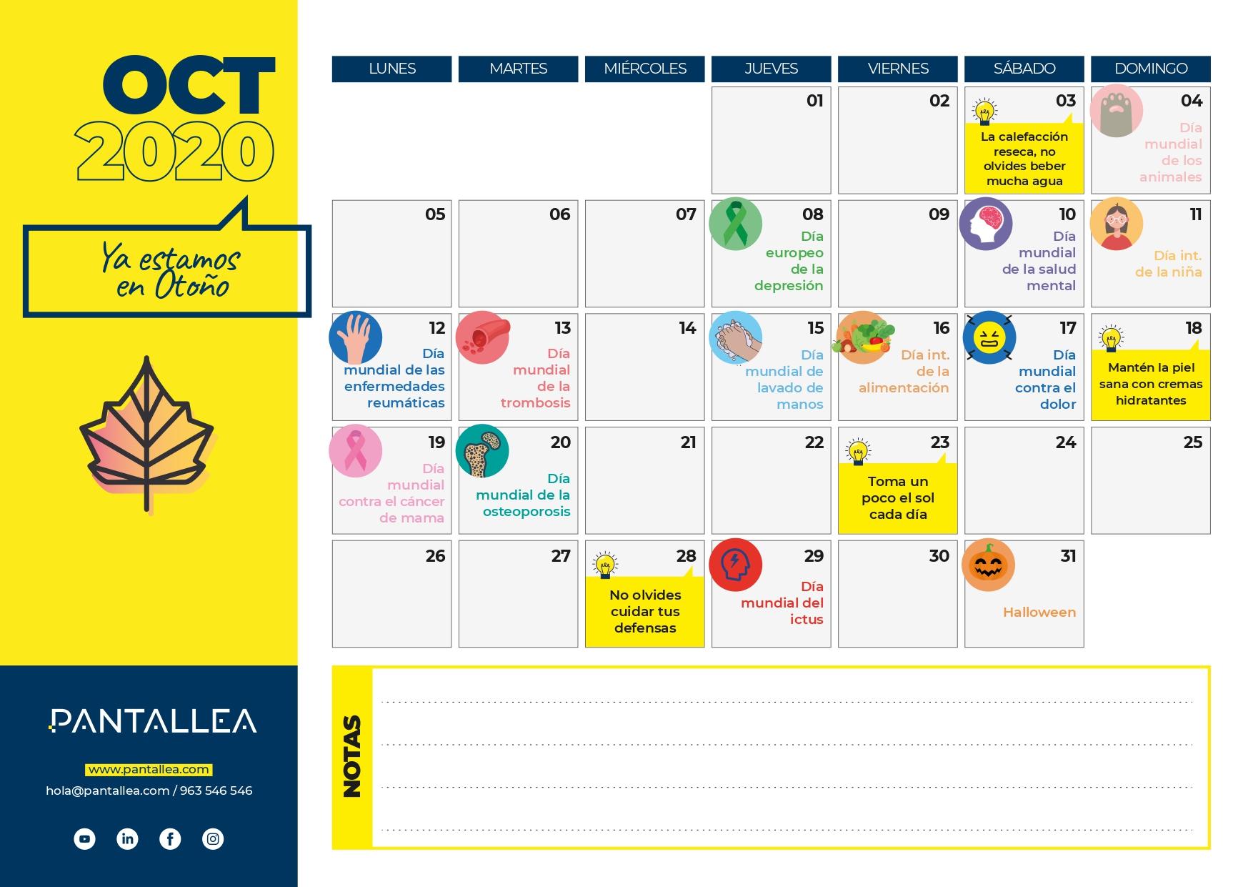 calendario octubre 2_page-0001