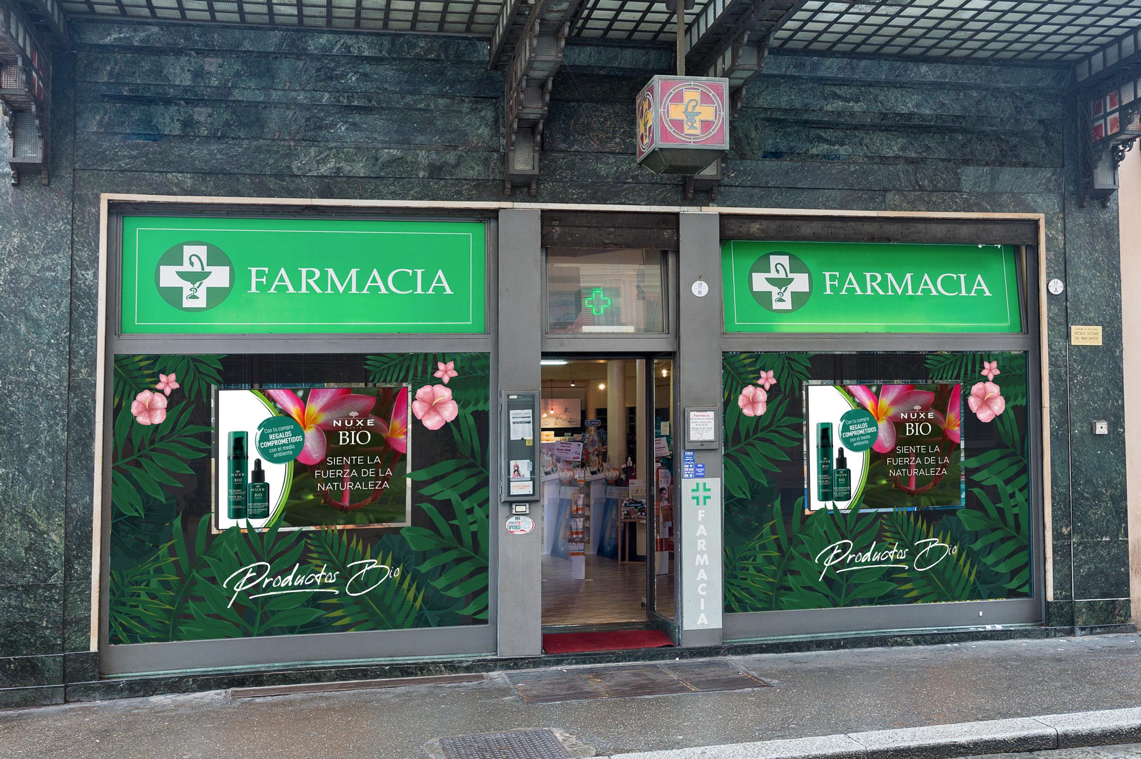 farmacia-vinilos-bio