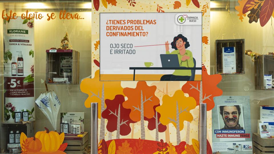 escaparate.carteleria-digital-farmacias