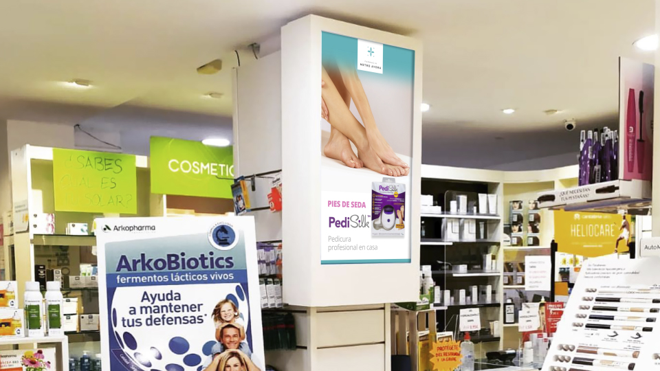 farmacia-metro-ayora