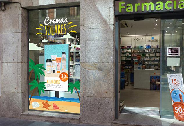landing-farmacias_escaparate