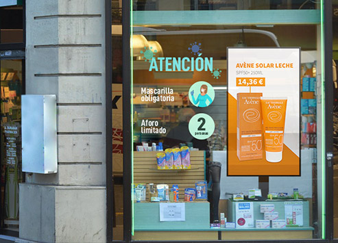 landing-carteleria-digital-para-farmacias