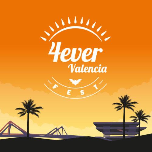 4ever festival