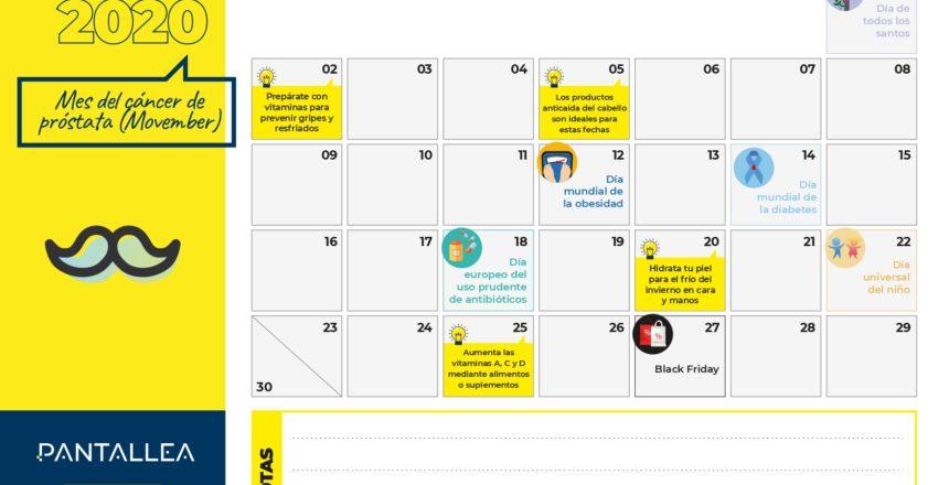 calendario noviembre 2_page-0001