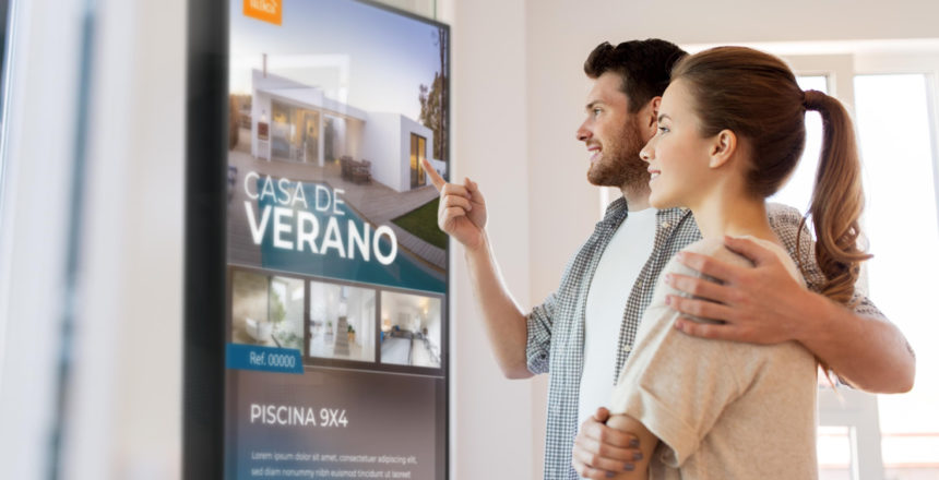 tactil-inmobiliaria